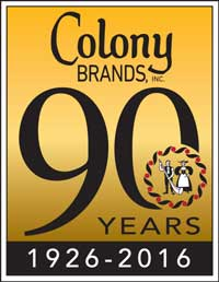 Colony_Brands_Tour_De_Cheese