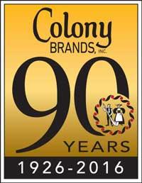 Colony_Brands_Tour_De_Cheese